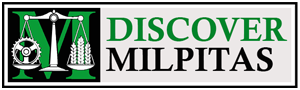 Discover Milpitas